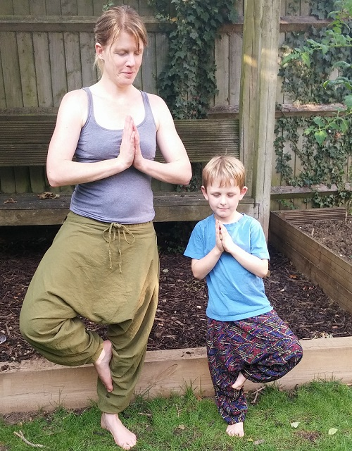 buddha-pants-2-do-not-reuse