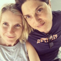 What Elizabeth Gilbert's Divorce can teach Us about Relationships.