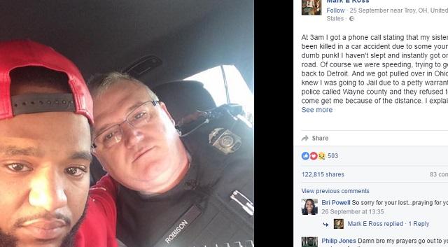 markeross-black-lives-police