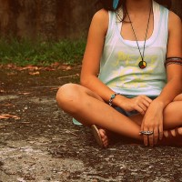 There's no Magic in Meditation—but these 5 Daily Tips will Help.
