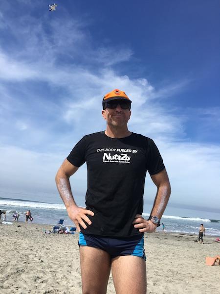 Dave-NuttZo-Moonlight-beach