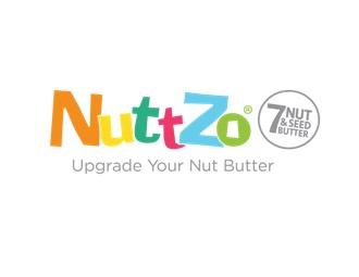 NuttZoLogo-CMYK-Tagline