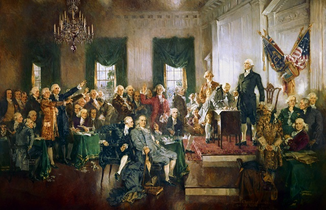 constitution-painting-united-states-founding-fathers