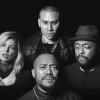 "The Black Eyed Peas' ""Where is the Love"" Remix brings up a Chorus of Hate."