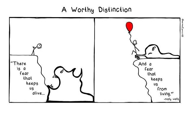 a-worthy-distinction-dharma-comics-do-not-reuse