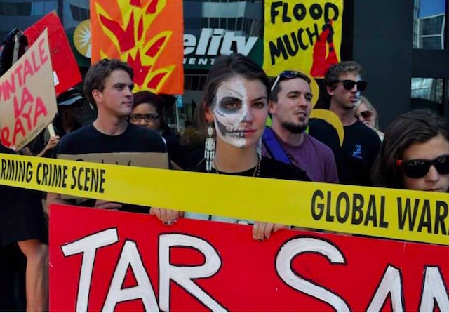 activism-protest-climate-change