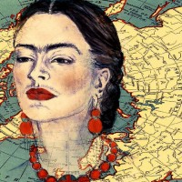 Frida Kahlo: an Icon of Feminism & Freedom.