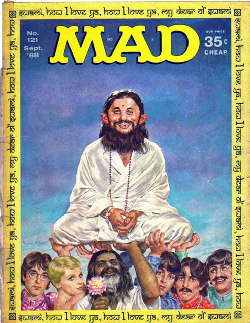 mad-guru-mag-cover-free-use