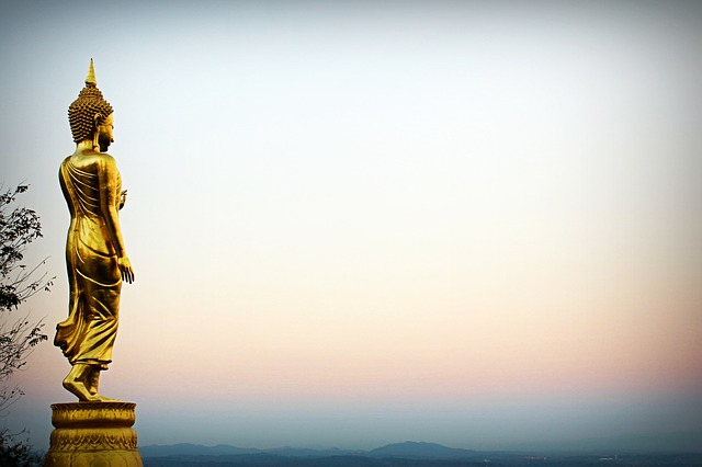 Om Ayurveda