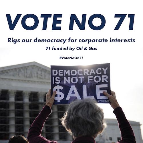 no-on-71_democracy-fracking-boulder-colorado