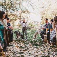 Three mindful keys to having a wonderful Wedding.