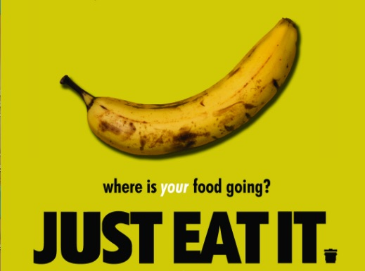 Food Waste Movie http://www.foodwastemovie.com/wp-content/uploads/2014/09/11x17-Just-EatIt-poster.jpg