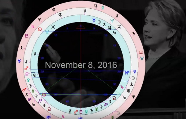 astrological-prediction-hillary-to-win
