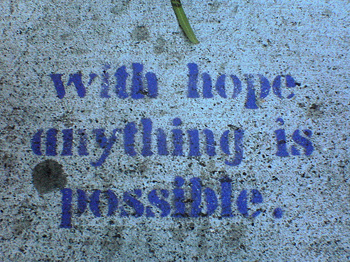 Light And Dark Quotes Alluring 13 Quotes For Light & Hope In Dark Times Elephant Journal