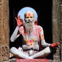 How to Spot a Dangerous Guru.