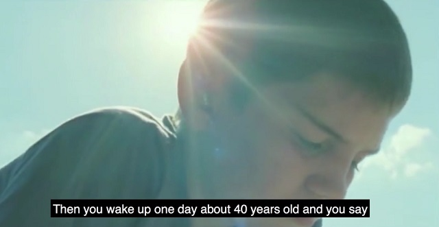 screenshot: https://vimeo.com/176370337