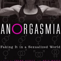 Let's Get Intimate (Special Installment): Anorgasmia. {Adult}