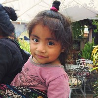 What I Learned about Guatemalans Opened My Eyes & Heart.