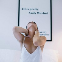 Tantra 101: Take Sex to a Whole New Level. {Adult}