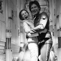 Carrie Fisher has Died, But her Force will Continue to Survive.