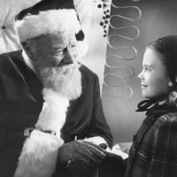 How Miracle on 34th Street helped me Finally make sense of the Election.