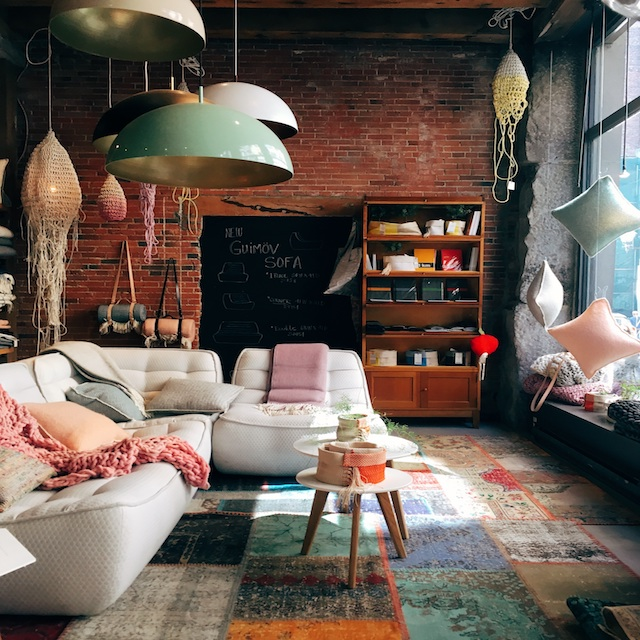 how to find harmony with the hygge practice elephant journal. Black Bedroom Furniture Sets. Home Design Ideas