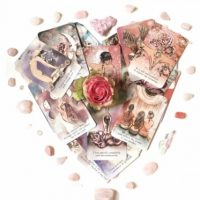 """My favorite """"mindful"""" eco last-minute Valentine's Day gifts for lazy lovers."""