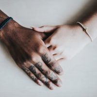 How to Maintain Healthy Boundaries when Struggling with Codependency.