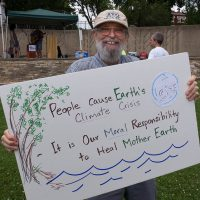 A Hopeful Climate Change Story? What? Impossible!