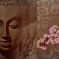 How to Love Without Pain, Fear & Suffering according to Buddhism.