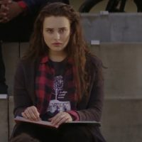 """13 Reasons we all Need to Watch Netflix's """"13 Reasons Why."""""""