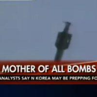 How Fox News Got it all Wrong—Again.