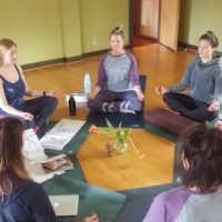 10 Reasons Why a Small Class Size for Yoga Teacher Training is the Way to Go.