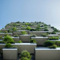 Go Green & Go Home—6 Tips for Sustainable Construction.