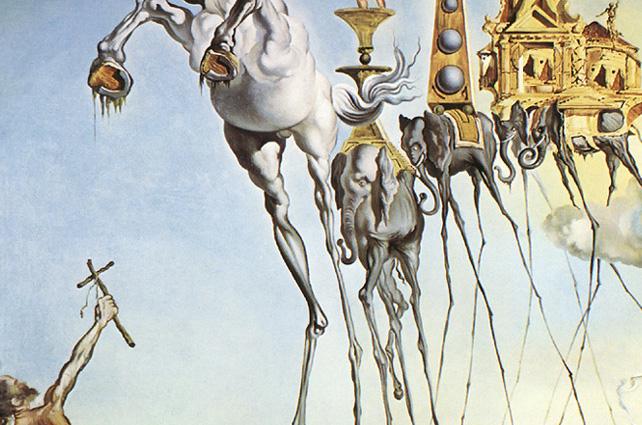 divine roles in mythology