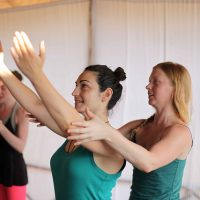 Three Things to Look for When Choosing a Yoga Teacher Training Program.