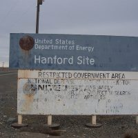 Nuclear Emergency at Most Contaminated Site in the Country: What we Know & What we Don't.