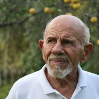 10 Jacque Fresco Quotes to Inspire a Brighter Future.