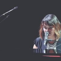 Norah Jones—Black Hole Sun [Cover] (Live at Fox Theatre)