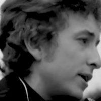 This Bob Dylan Song has an Important Message for us after the Manchester Bombing.