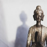 The Importance of Consistency on the Spiritual Path.