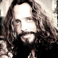 What Chris Cornell Taught me About Grief, Love & Art.