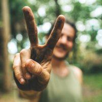Twenty Buddhist Quotes to Spread Peace Now.