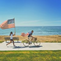 A Playlist to Help Us Remember the True Spirit of Memorial Day.