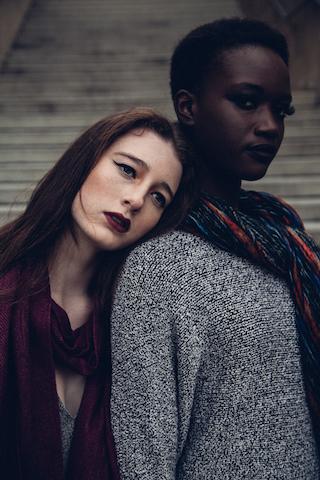 https://unsplash.com/collections/649056/multiple-women?photo=9mEyjPkeKx4