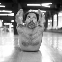 Suffering is not Necessary & Other New Yogi Lessons.