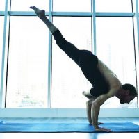 6 Mobile Apps every Yogi Should Use.