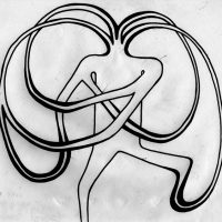 Three Ways Hot Yoga Helped Heal my Mental Health Problems.