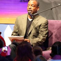 """""""Reading Rainbow"""" for Adults is a Real Thing, & It's just what We All Need."""