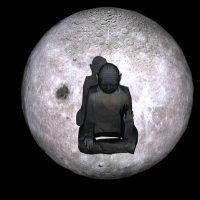 Enhance Positive Karma & Eliminate Negative Karma on June's Full Moon.